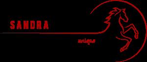 SandraFencl_Logo