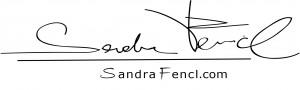 Signatur_Facebook_sandra_fencl.com