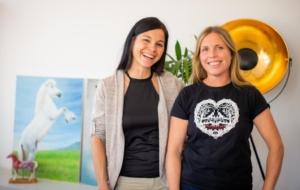 Das Erasmus Young Entrepreneur Jungunternehmerprogramm ist eine tolle Chance für Selbständige von erfahrenen Unternehmer zu lernen.