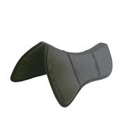 Sattelpad für entspannte Rückenmuskulatur beim Pferd